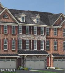 42604 Lisburn Chase Terrace, Chantilly, VA 20152 (#LO9956465) :: Pearson Smith Realty
