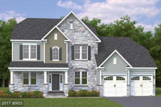 0 Creekside Green Place, Round Hill, VA 20141 (#LO9956714) :: Pearson Smith Realty