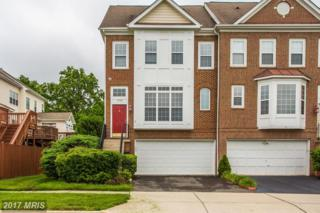 25930 Priesters Pond Drive, Chantilly, VA 20152 (#LO9956994) :: A-K Real Estate