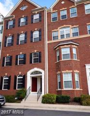 25400 Patriot Terrace, Aldie, VA 20105 (#LO9957200) :: A-K Real Estate