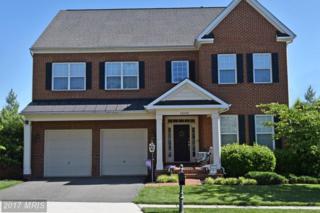 42680 Emperor Drive, Ashburn, VA 20148 (#LO9957212) :: A-K Real Estate