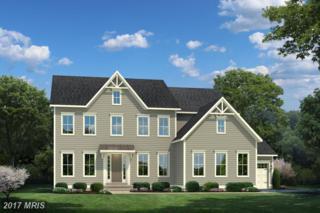 0 Winesap Court, Aldie, VA 20105 (#LO9957964) :: Wicker Homes Group