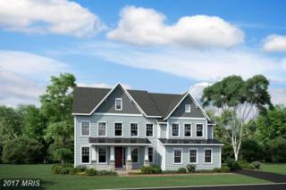 0 Winesap Court, Aldie, VA 20105 (#LO9957985) :: Wicker Homes Group