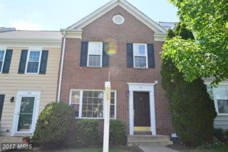 107 Connery Terrace SW, Leesburg, VA 20175 (#LO9958554) :: Wicker Homes Group