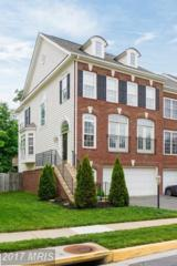 43652 Lees Mill Square, Leesburg, VA 20176 (#LO9958650) :: Pearson Smith Realty