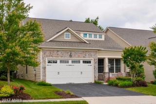 20447 Crescent Pointe Place, Ashburn, VA 20147 (#LO9959089) :: Wicker Homes Group