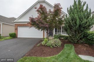 44398 Wedgeford Way, Ashburn, VA 20147 (#LO9959142) :: Wicker Homes Group