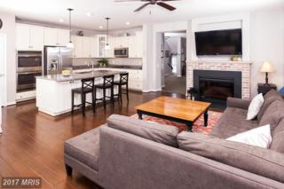43493 Town Gate Square, Chantilly, VA 20152 (#LO9959167) :: Wicker Homes Group