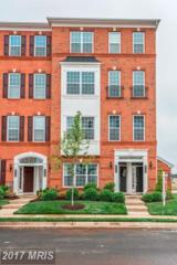 43186 Wealdstone Terrace, Ashburn, VA 20148 (#LO9959184) :: Wicker Homes Group