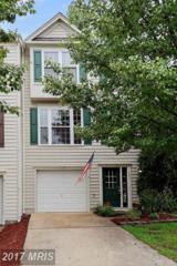 43460 Nottingham Square, Ashburn, VA 20147 (#LO9959300) :: Wicker Homes Group