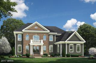 0 Winesap Court, Aldie, VA 20105 (#LO9959506) :: Wicker Homes Group
