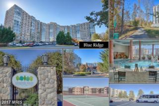 19375 Cypress Ridge Terrace #823, Leesburg, VA 20176 (#LO9959998) :: Wicker Homes Group