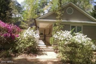 288 Cottage Lane, Irvington, VA 22480 (#LV9930379) :: Pearson Smith Realty