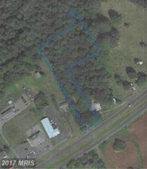 1355 Seminole Trail, Madison, VA 22727 (#MA9890543) :: LoCoMusings