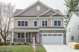 540 Brent Road, Rockville, MD 20850 (#MC9010441) :: Pearson Smith Realty