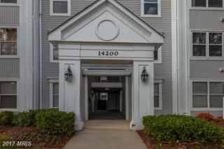 14200 Valleyfield Drive #11, Silver Spring, MD 20904 (#MC9802772) :: LoCoMusings