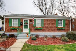 4701 Coachway Drive, Rockville, MD 20852 (#MC9826868) :: Pearson Smith Realty