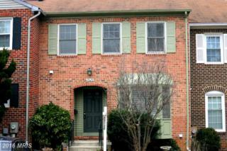 7629 Coddle Harbor Lane, Potomac, MD 20854 (#MC9827278) :: Pearson Smith Realty