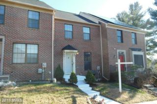 20503 Summersong Lane, Germantown, MD 20874 (#MC9829087) :: Pearson Smith Realty