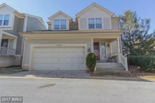 19906 Ivoryton Place, Montgomery Village, MD 20886 (#MC9833147) :: Pearson Smith Realty
