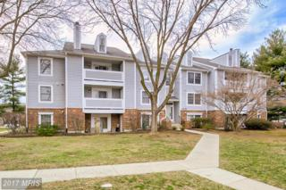 12209 Saint Peter Court H, Germantown, MD 20874 (#MC9833882) :: Pearson Smith Realty