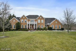 9200 Gladys Farm Way, Laytonsville, MD 20882 (#MC9834773) :: Pearson Smith Realty