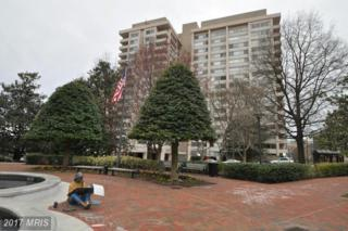 5500 Friendship Boulevard 2426N, Chevy Chase, MD 20815 (#MC9836097) :: Pearson Smith Realty