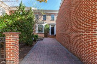 10811 Hidden Trail Court, Potomac, MD 20854 (#MC9836321) :: Pearson Smith Realty