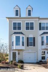 1695 White Oak Vista Drive, Silver Spring, MD 20904 (#MC9836512) :: Pearson Smith Realty