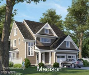 6305 Walhonding Road, Bethesda, MD 20816 (#MC9836516) :: Pearson Smith Realty