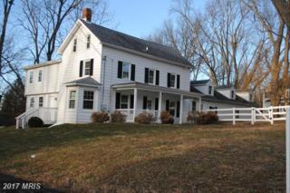 2800 Duvall Road, Burtonsville, MD 20866 (#MC9836716) :: Pearson Smith Realty