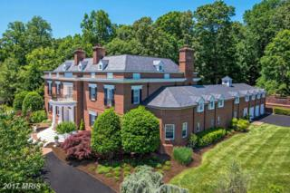 8909 Harvest Square Court, Potomac, MD 20854 (#MC9836899) :: Pearson Smith Realty