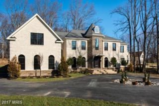 10515 Tulip Lane, Potomac, MD 20854 (#MC9836949) :: Pearson Smith Realty