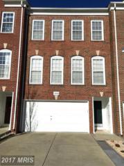 1666 White Oak Vista Drive, Silver Spring, MD 20904 (#MC9837042) :: Pearson Smith Realty
