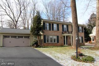 15208 Candytuft Lane, Rockville, MD 20853 (#MC9838401) :: Pearson Smith Realty