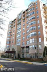 5000 Battery Lane #106, Bethesda, MD 20814 (#MC9839030) :: LoCoMusings
