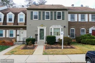 7806 Heatherton Lane, Potomac, MD 20854 (#MC9839592) :: Pearson Smith Realty
