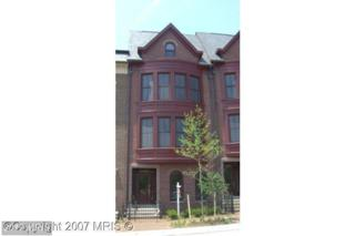 12480 Ansin Circle Drive, Potomac, MD 20854 (#MC9842065) :: LoCoMusings