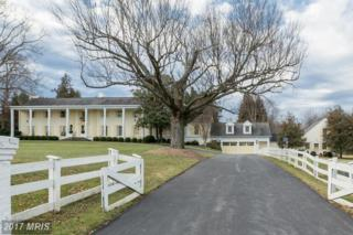 9490 River Road, Potomac, MD 20854 (#MC9842538) :: Pearson Smith Realty