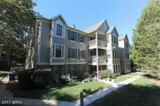 13113 Briarcliff Terrace 1-110, Germantown, MD 20874 (#MC9843742) :: Pearson Smith Realty