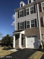 19547 Wootton Avenue, Poolesville, MD 20837 (#MC9844482) :: Pearson Smith Realty