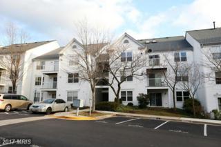 12902 Churchill Ridge Circle # 7, Germantown, MD 20874 (#MC9845761) :: Pearson Smith Realty