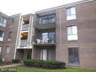 3224 Spartan Road 1-H-7, Olney, MD 20832 (#MC9845800) :: Pearson Smith Realty