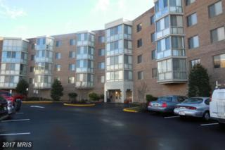 2900 Leisure World Boulevard #415, Silver Spring, MD 20906 (#MC9847424) :: LoCoMusings
