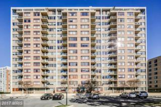 1220 Blair Mill Road #805, Silver Spring, MD 20910 (#MC9848361) :: Pearson Smith Realty