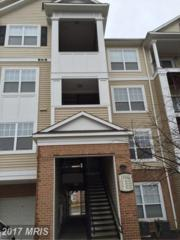 13500 Derry Glen Court #401, Germantown, MD 20874 (#MC9849434) :: Pearson Smith Realty