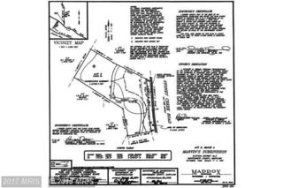 11750 Stoney Creek Road, Potomac, MD 20854 (#MC9849585) :: Pearson Smith Realty
