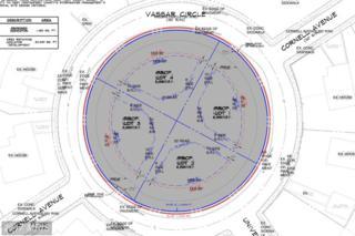 2 Vassar Circle, Glen Echo, MD 20812 (#MC9849687) :: Pearson Smith Realty