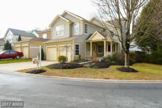 8336 Marketree Circle, Montgomery Village, MD 20886 (#MC9849719) :: Pearson Smith Realty