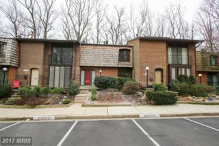 10825 Deborah Drive, Potomac, MD 20854 (#MC9850897) :: Pearson Smith Realty